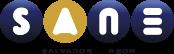 Logomarca SALVADOR NEON